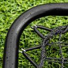 Rebound Net For Gaelic Games