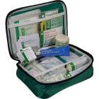 Compact Sports First Aid Kit - Medi Kit - Medical Kit