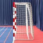 FORZA Professional Handball Goal