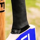 Cricket Bat With High-Quality Grip | Net World Sports