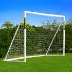 Portable Backyard Soccer Goals | Soccer Training