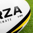 IRB Spec Rugby Balls
