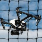 Drone Racing Equipment for Sale