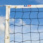 Professional Volleyball Nets For Competition | Net World Sports