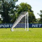 Kids Football Goals | Football Goals For Gardens