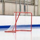 Regulation Ice Hockey Goal   Net World Sports