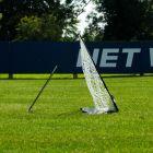 FORB Golf Chipping Net | Golf Training Equipment | Net World Sports