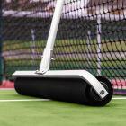 PU Foam Tennis Court Squeegee For Hard Tennis Courts | Net World Sports