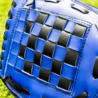 Easily Catch Cricket Balls With This Coaching Mitt | Net World Sports