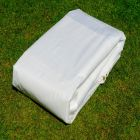 Easy Fold Portable Covers For Cricket Pitches | Net World Sports