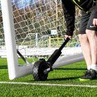 Easy Lift Soccer Goal Wheel
