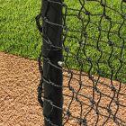 Baseball Screens And Nets