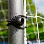 Elastic Bungee Football Net Tie