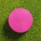 Pink Flat Disc Markers