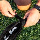 Tiki Taka Rondo Football Training Drills