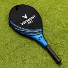 Tennis Rackets With Racket Head Cover | Net World Sports