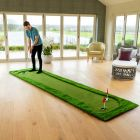 FORB Professional Golf Putting Mat