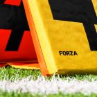FORZA American Football Day/Night Sideline Markers