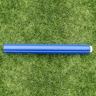 Sand And Water Weights For Freestanding Field Hockey Goals
