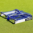 Freestanding Soccer Goal For Coaches