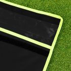 Replacement Carry Bags For 90cm x 60cm Football Coaching Boards