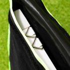 90cm x 60cm Football Tactics Board Carry Bag