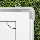 Large Coaching Tactics Board
