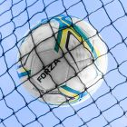 48mm Volleyball Net Panels [Fully Edged]