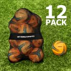 Training Football Pack of 12