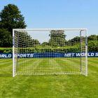 Official Size Futsal Goal | Football Goals