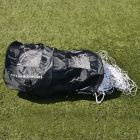 Soccer Net Carry Bag To Hold 2 Full Size Nets
