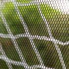 Air Mesh Material Football Goal Target Sheets