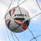 FORZA Pro Match Fusion Ball | Football Equipment