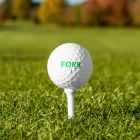FORB Golf Balls For The Driving Range | Net World Sports