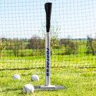FORTRESS Baseball Batting Tee | Net World Sports