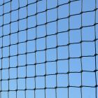 Heavy-Duty Mesh Cricket Netting