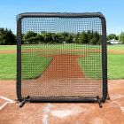 FORTRESS Baseball Square Protector Screen [Nimitz Edition]