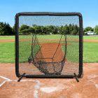 Baseball Batting Practice Aid | Net World Sports