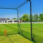 Post Protectors For 10ft Cricket Cages