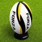 Bulk Buy Professional Rugby Balls