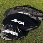 FORZA Pop-Up Target Practice Golf Net