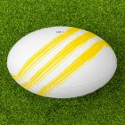 Rugby Practice Ball