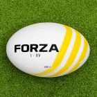 FORZA Helix Rugby Training Ball