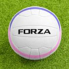 Official International Match Netball