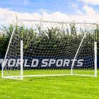 Backyard Futsal Goal | Futsal Soccer Goals