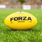 FORZA AFL Ball