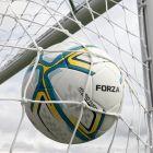 Astro Training Soccer Ball