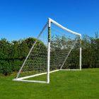 PVC Backyard Soccer Goals | Kids Soccer Goal