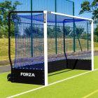 Blue Twine Hockey Goal Nets