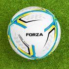 FORZA Hybrid Fusion Astro Soccer Ball